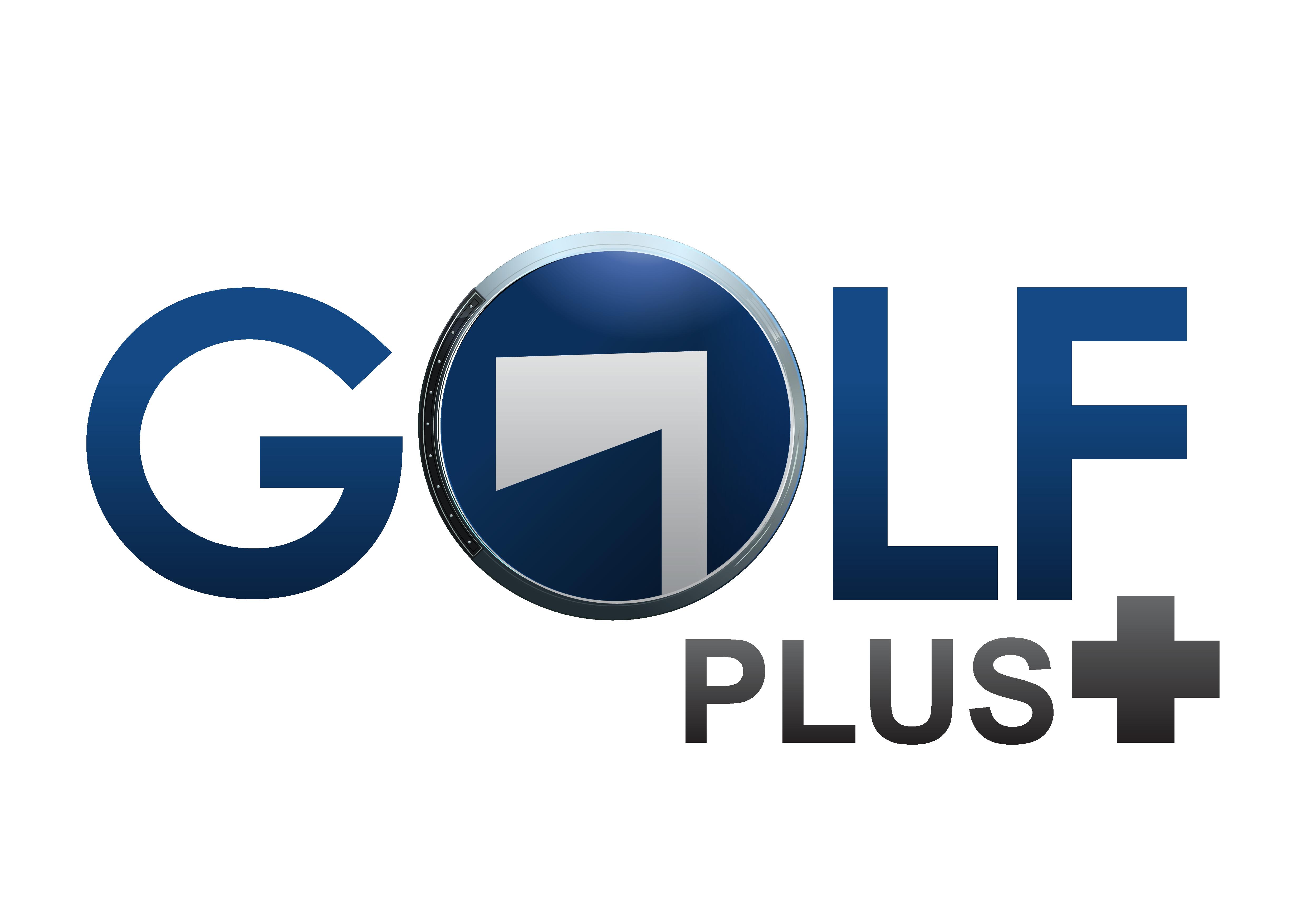 ให้แบรนด์เป็นที่รู้จักด้วยแอพฯ Golf+