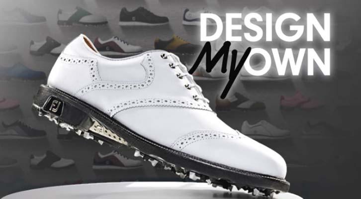 สั่งรองเท้าฟุตจอยผ่าน MyJoys รับ MyJoys shoe bag มูลค่า 1,025 บาท ฟรี! ภายใน 30 กันยายนนี้เท่านั้น!