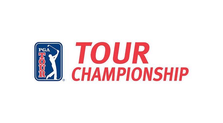 สกอร์บอร์ด TOUR Championship 2020